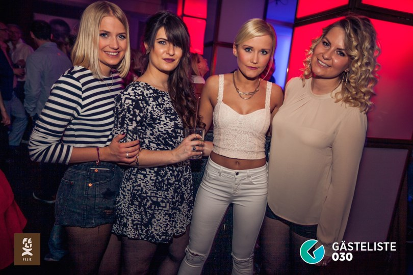 https://www.gaesteliste030.de/Partyfoto #2 Felix Club Berlin vom 10.04.2015