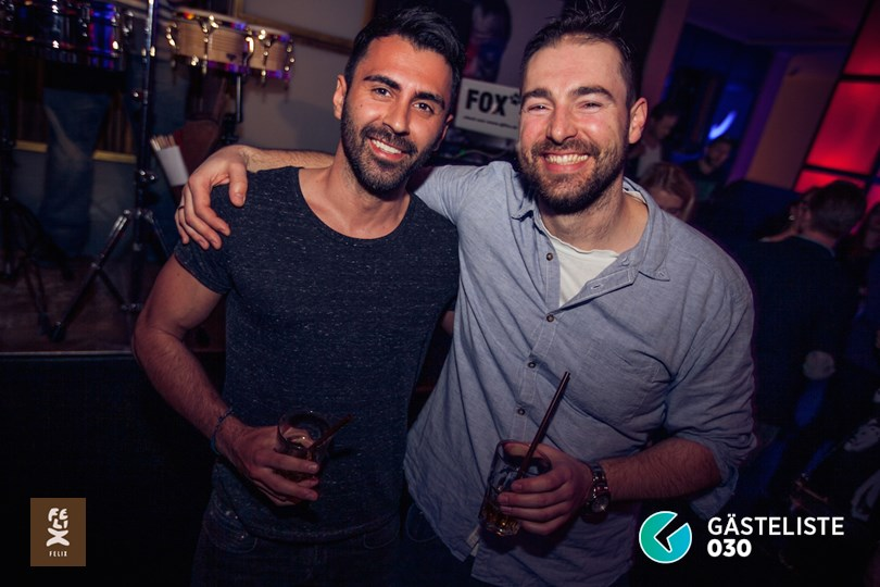 https://www.gaesteliste030.de/Partyfoto #13 Felix Club Berlin vom 10.04.2015