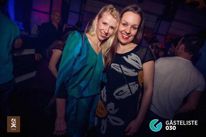 https://www.gaesteliste030.de/Partyfoto #28 Felix Club Berlin vom 10.04.2015