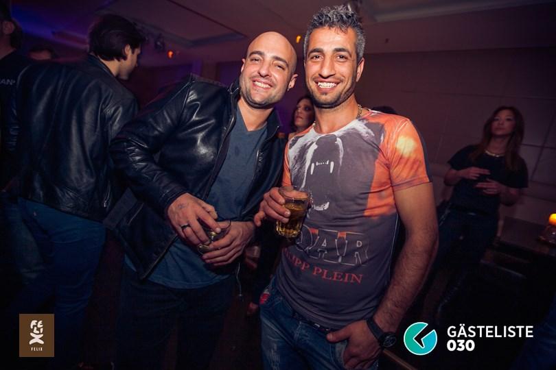 https://www.gaesteliste030.de/Partyfoto #24 Felix Club Berlin vom 10.04.2015
