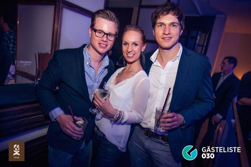 https://www.gaesteliste030.de/Partyfoto #25 Felix Club Berlin vom 10.04.2015