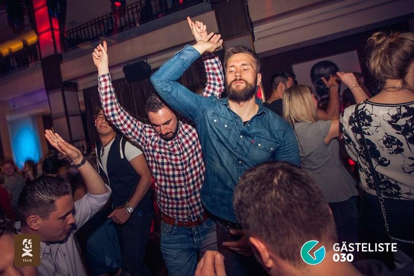 https://www.gaesteliste030.de/Partyfoto #22 Felix Club Berlin vom 10.04.2015