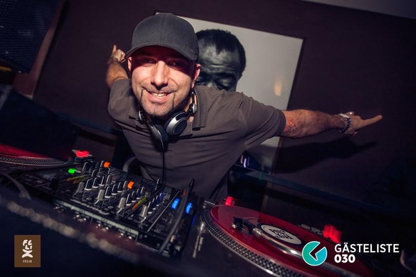 https://www.gaesteliste030.de/Partyfoto #40 Felix Club Berlin vom 10.04.2015