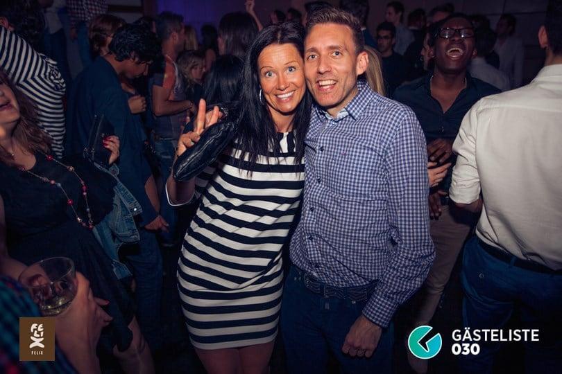 https://www.gaesteliste030.de/Partyfoto #34 Felix Club Berlin vom 10.04.2015