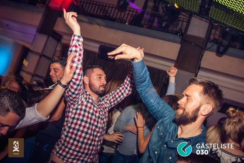 https://www.gaesteliste030.de/Partyfoto #18 Felix Club Berlin vom 10.04.2015