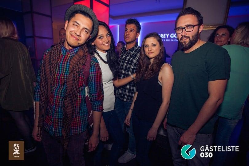 https://www.gaesteliste030.de/Partyfoto #19 Felix Club Berlin vom 10.04.2015