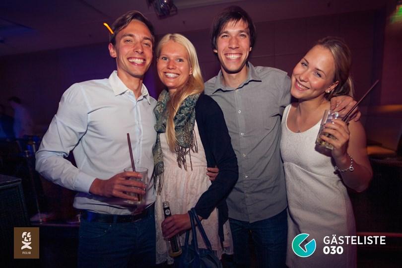 https://www.gaesteliste030.de/Partyfoto #17 Felix Club Berlin vom 10.04.2015