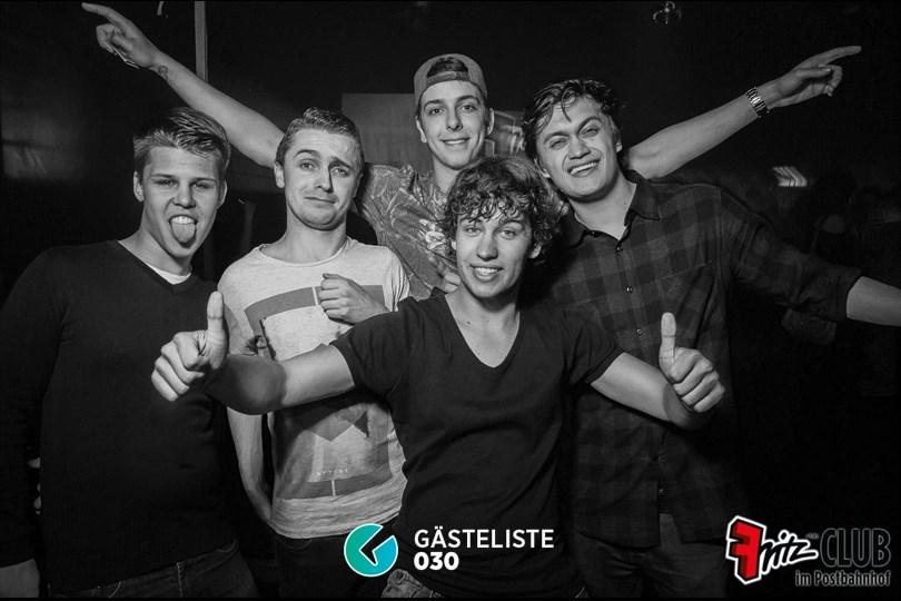 https://www.gaesteliste030.de/Partyfoto #51 Fritzclub Berlin vom 04.04.2015
