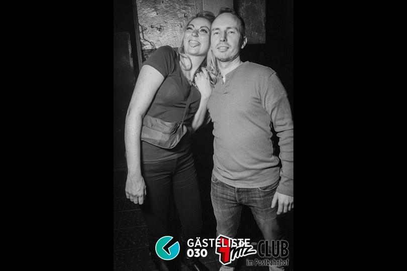https://www.gaesteliste030.de/Partyfoto #38 Fritzclub Berlin vom 04.04.2015