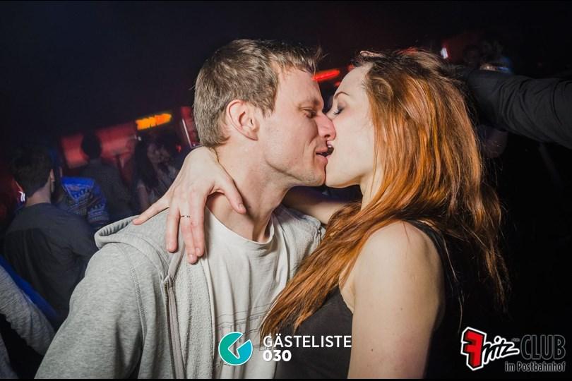 https://www.gaesteliste030.de/Partyfoto #63 Fritzclub Berlin vom 04.04.2015