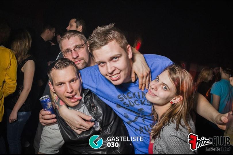 https://www.gaesteliste030.de/Partyfoto #48 Fritzclub Berlin vom 04.04.2015