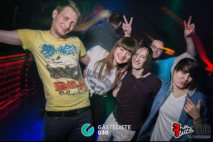 https://www.gaesteliste030.de/Partyfoto #28 Fritzclub Berlin vom 04.04.2015