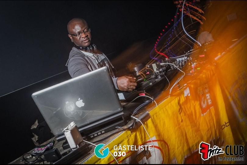 https://www.gaesteliste030.de/Partyfoto #47 Fritzclub Berlin vom 04.04.2015