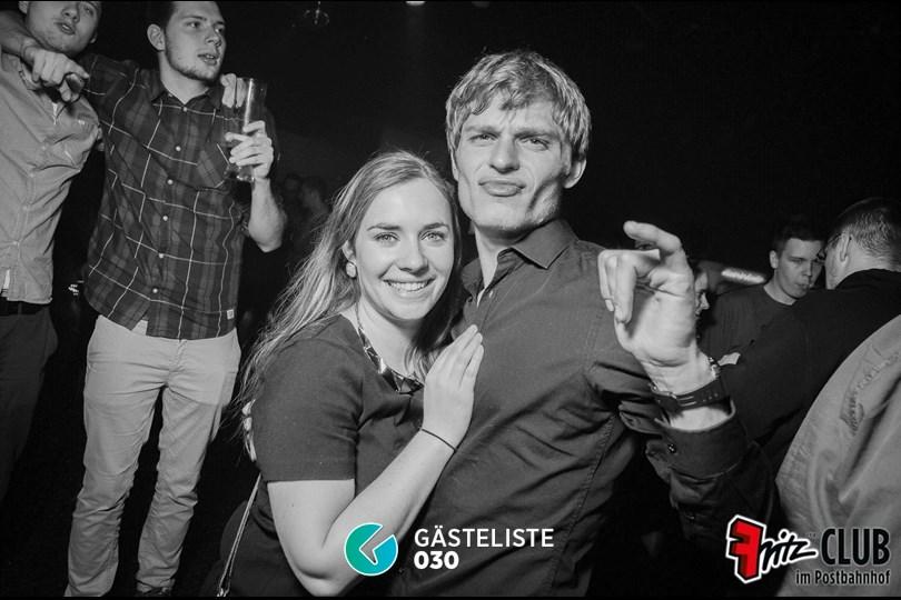 https://www.gaesteliste030.de/Partyfoto #23 Fritzclub Berlin vom 04.04.2015