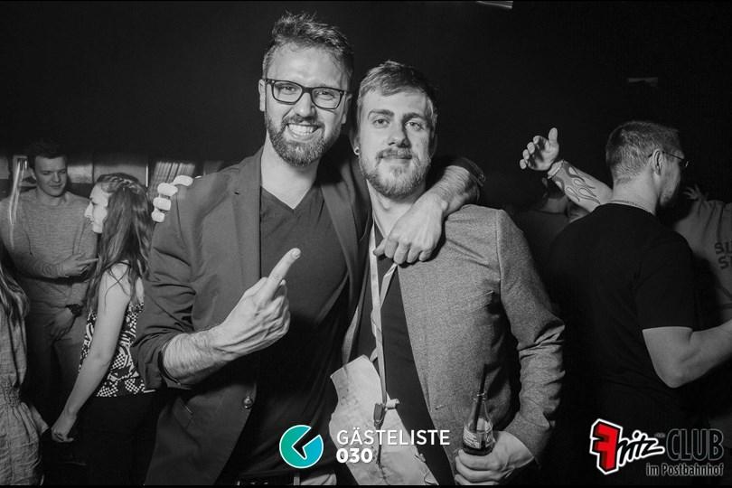 https://www.gaesteliste030.de/Partyfoto #25 Fritzclub Berlin vom 04.04.2015