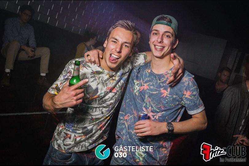 https://www.gaesteliste030.de/Partyfoto #61 Fritzclub Berlin vom 04.04.2015