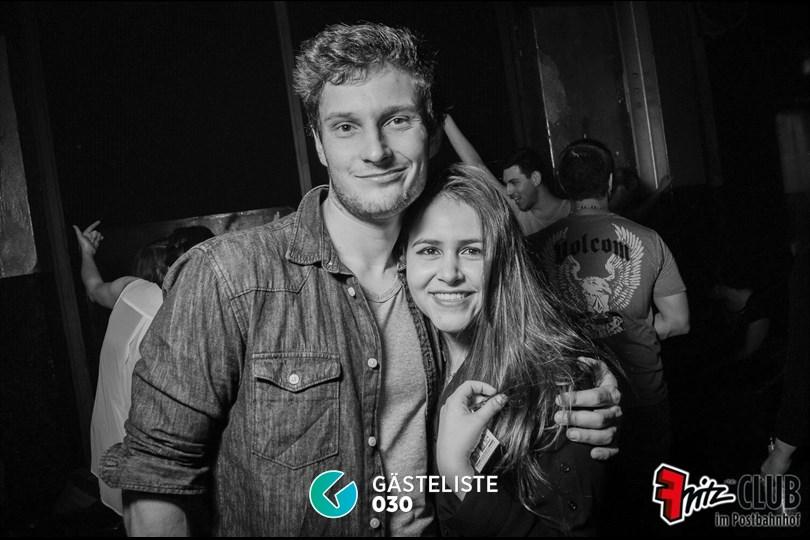 https://www.gaesteliste030.de/Partyfoto #27 Fritzclub Berlin vom 04.04.2015