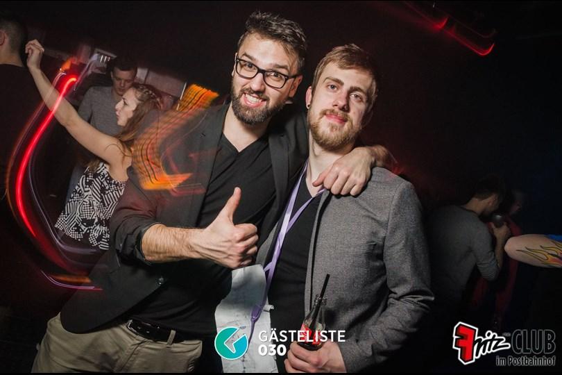 https://www.gaesteliste030.de/Partyfoto #66 Fritzclub Berlin vom 04.04.2015