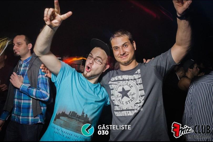 https://www.gaesteliste030.de/Partyfoto #19 Fritzclub Berlin vom 04.04.2015