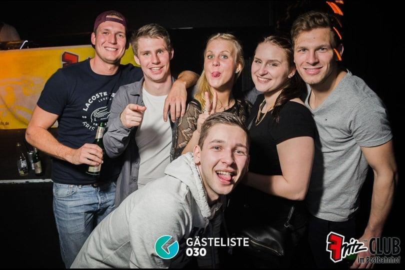 https://www.gaesteliste030.de/Partyfoto #13 Fritzclub Berlin vom 04.04.2015