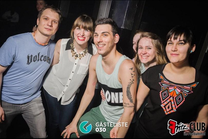 https://www.gaesteliste030.de/Partyfoto #43 Fritzclub Berlin vom 04.04.2015