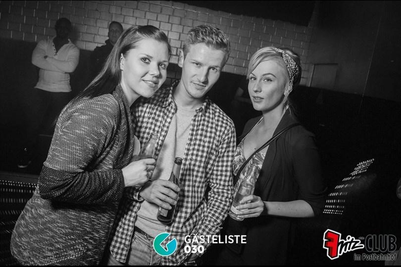 https://www.gaesteliste030.de/Partyfoto #9 Fritzclub Berlin vom 04.04.2015