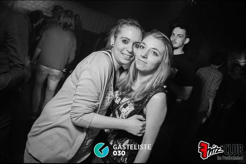 https://www.gaesteliste030.de/Partyfoto #6 Fritzclub Berlin vom 04.04.2015