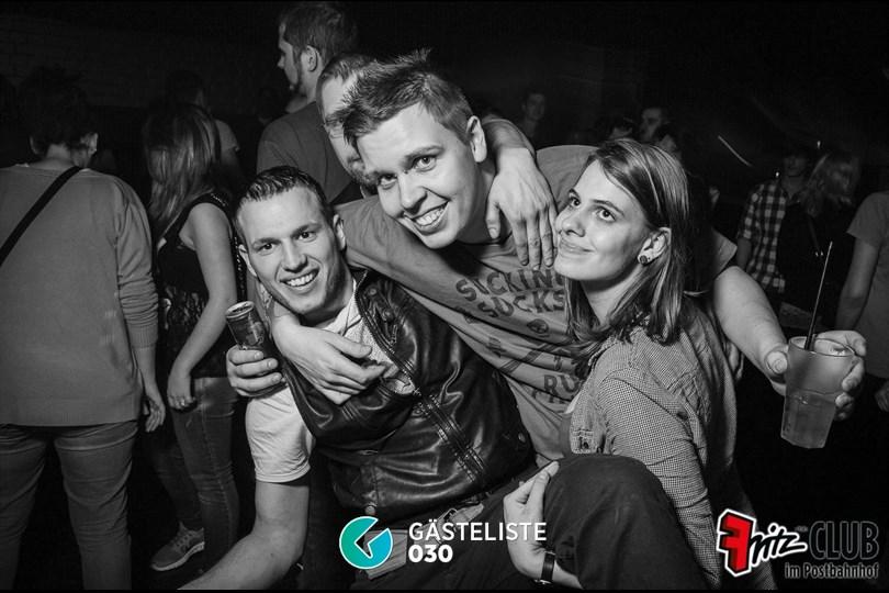 https://www.gaesteliste030.de/Partyfoto #8 Fritzclub Berlin vom 04.04.2015