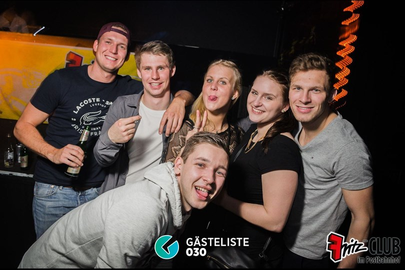 https://www.gaesteliste030.de/Partyfoto #18 Fritzclub Berlin vom 04.04.2015