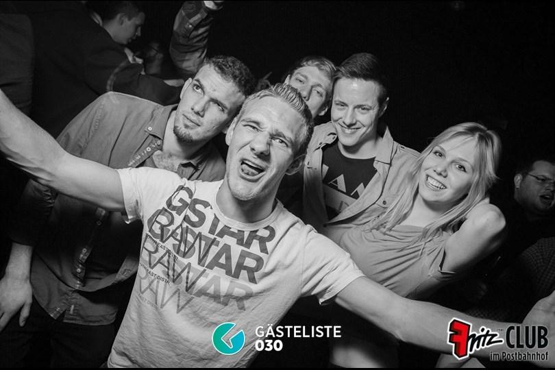 https://www.gaesteliste030.de/Partyfoto #33 Fritzclub Berlin vom 04.04.2015