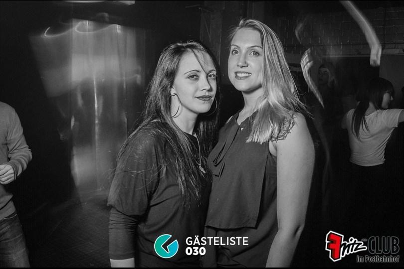 https://www.gaesteliste030.de/Partyfoto #20 Fritzclub Berlin vom 04.04.2015