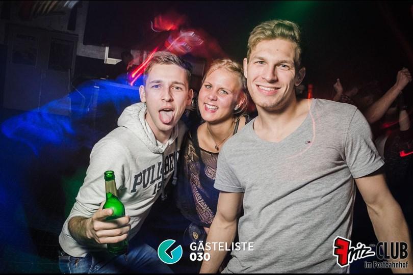 https://www.gaesteliste030.de/Partyfoto #3 Fritzclub Berlin vom 04.04.2015