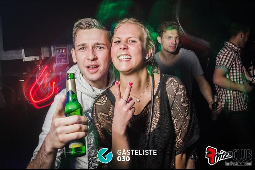 https://www.gaesteliste030.de/Partyfoto #59 Fritzclub Berlin vom 04.04.2015