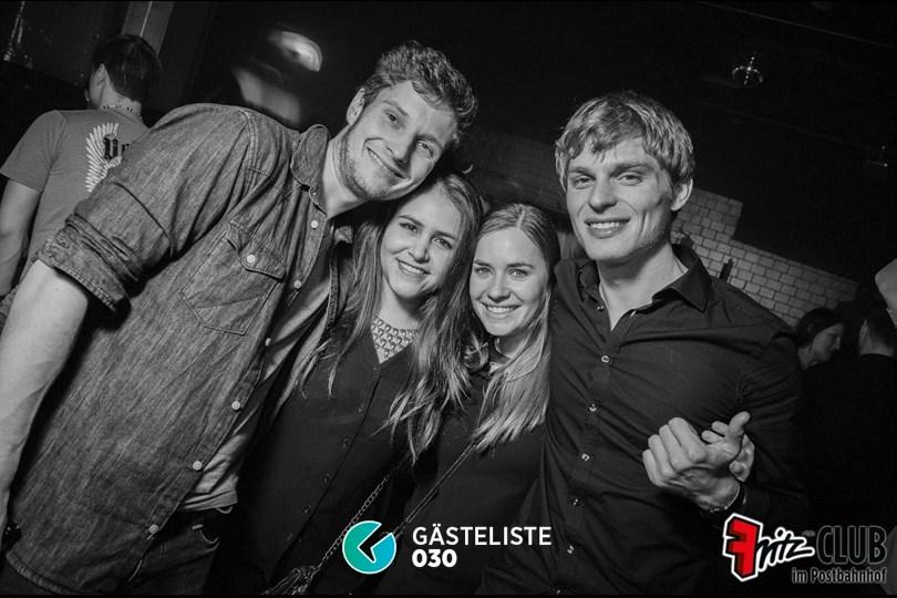 https://www.gaesteliste030.de/Partyfoto #44 Fritzclub Berlin vom 04.04.2015