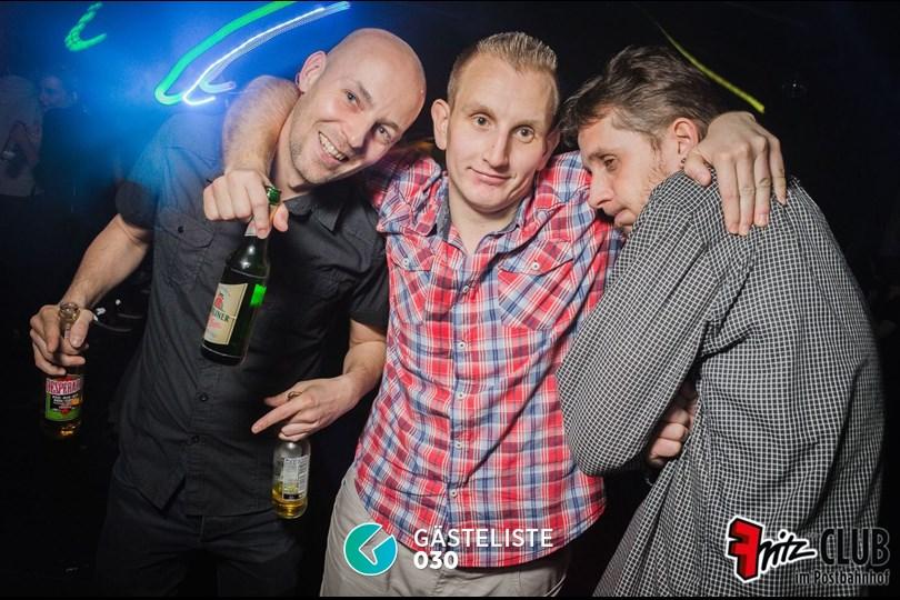 https://www.gaesteliste030.de/Partyfoto #55 Fritzclub Berlin vom 04.04.2015