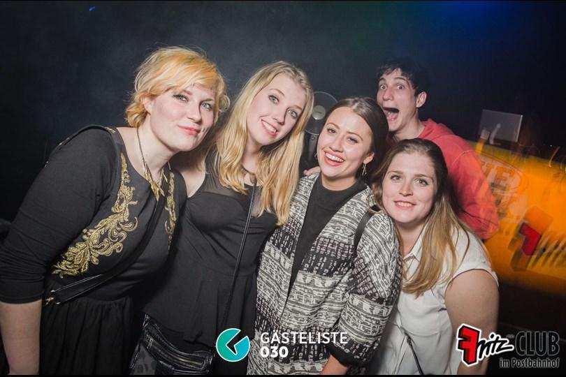 https://www.gaesteliste030.de/Partyfoto #56 Fritzclub Berlin vom 04.04.2015