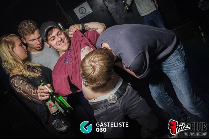 https://www.gaesteliste030.de/Partyfoto #50 Fritzclub Berlin vom 04.04.2015