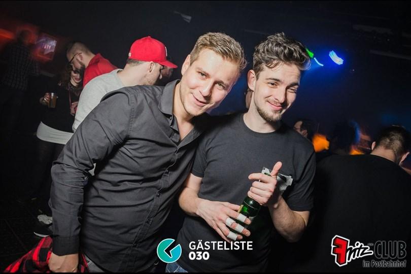 https://www.gaesteliste030.de/Partyfoto #1 Fritzclub Berlin vom 04.04.2015