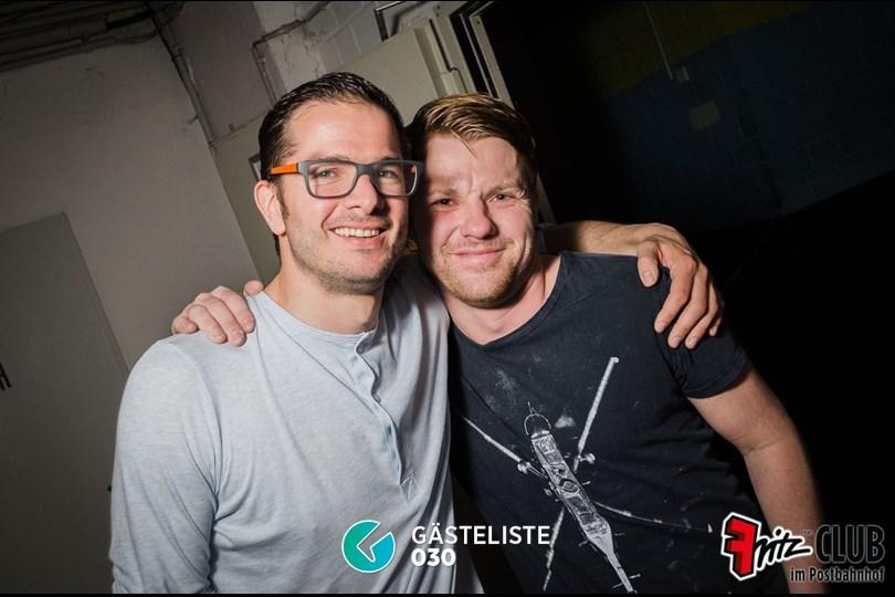https://www.gaesteliste030.de/Partyfoto #14 Fritzclub Berlin vom 04.04.2015
