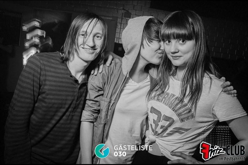 https://www.gaesteliste030.de/Partyfoto #26 Fritzclub Berlin vom 04.04.2015
