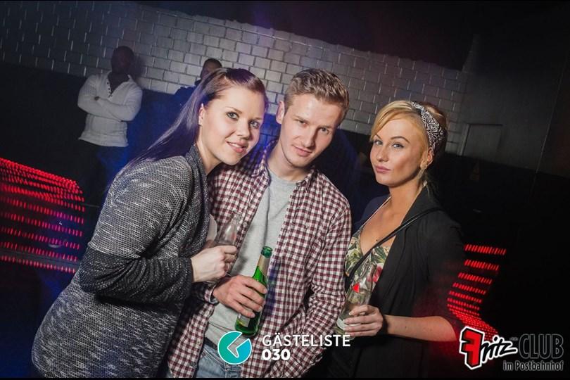 https://www.gaesteliste030.de/Partyfoto #37 Fritzclub Berlin vom 04.04.2015