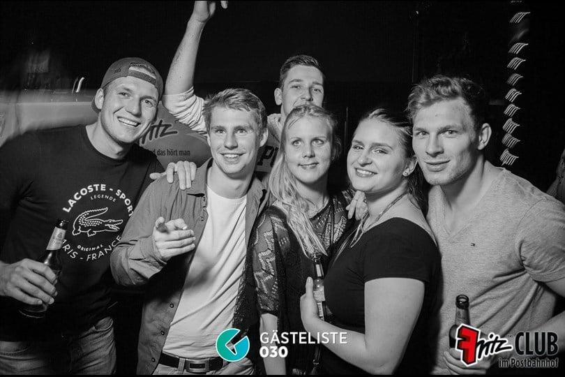https://www.gaesteliste030.de/Partyfoto #35 Fritzclub Berlin vom 04.04.2015