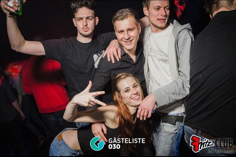 https://www.gaesteliste030.de/Partyfoto #54 Fritzclub Berlin vom 04.04.2015