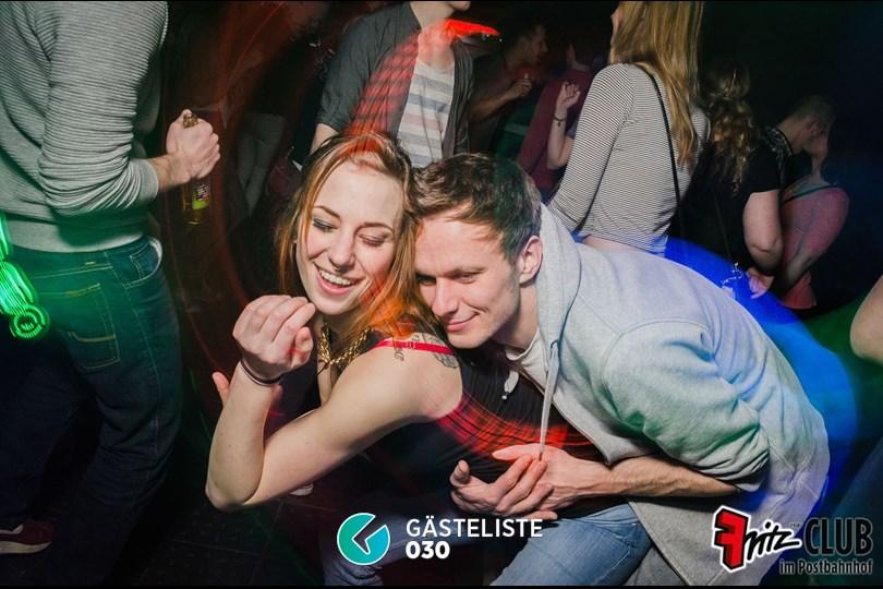https://www.gaesteliste030.de/Partyfoto #15 Fritzclub Berlin vom 04.04.2015