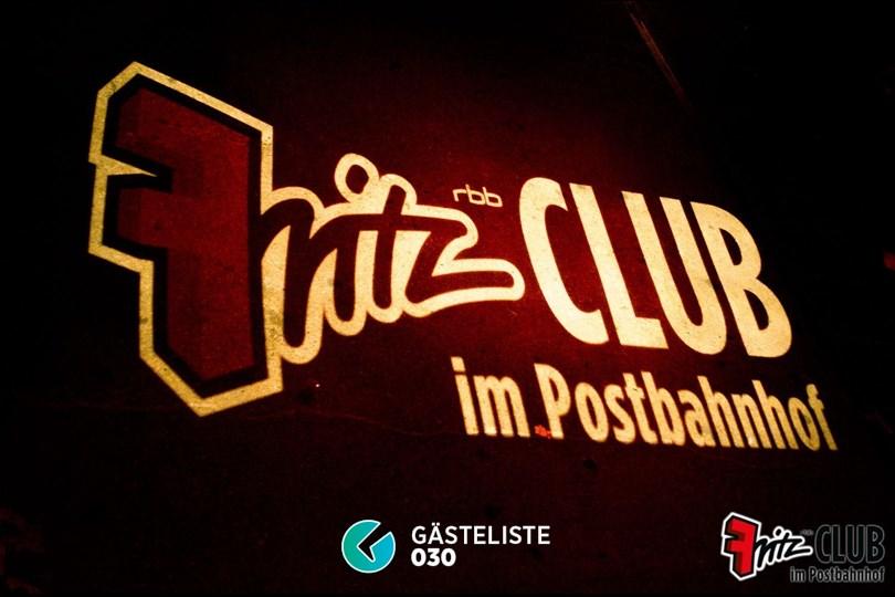 https://www.gaesteliste030.de/Partyfoto #65 Fritzclub Berlin vom 04.04.2015
