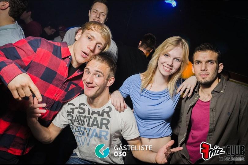 https://www.gaesteliste030.de/Partyfoto #67 Fritzclub Berlin vom 04.04.2015