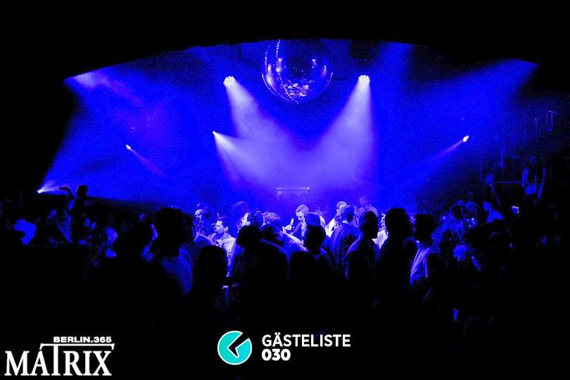 https://www.gaesteliste030.de/Partyfoto #65 Matrix Berlin vom 24.04.2015