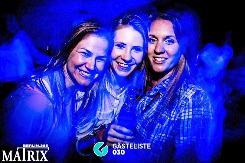 https://www.gaesteliste030.de/Partyfoto #74 Matrix Berlin vom 24.04.2015