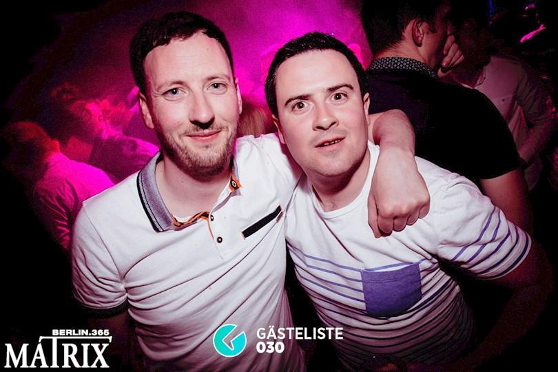 https://www.gaesteliste030.de/Partyfoto #71 Matrix Berlin vom 24.04.2015