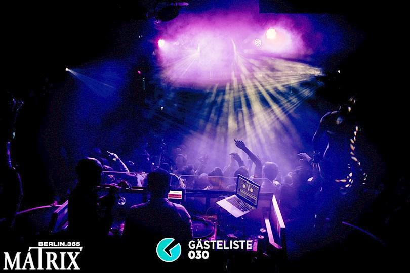 https://www.gaesteliste030.de/Partyfoto #98 Matrix Berlin vom 24.04.2015